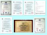 Pneumatico superiore 26.5-25 L5 di marca OTR di fiducia usato per miei