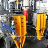 Heiße Verkaufs-Hochgeschwindigkeitsflasche, die Maschine für Milchflaschen herstellt