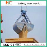 中国製高品質の金属のグラブ