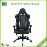 Computer-Aufenthaltsraum PC Spiel-Stuhl mit justierbarer Armlehne (Stute)