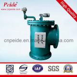 filtro da acqua di 100-3500micron 320t/H Brusaway per l'acqua di irrigazione