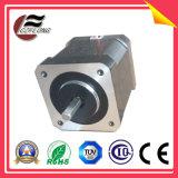 NEMA17 1.8 Grad-Steppermotor für CNC-Maschine