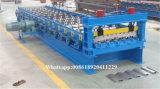 Профиль панели листа контейнера формировать машину
