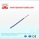 UL1015 ПВХ изолированных медных 450/750V электрический провод для создания