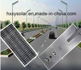 Hochwertige Solarstraßenlaternealle der licht-40W LED in einem