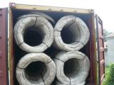Rasiermesser Wire in Galvanized und in PVC Coated