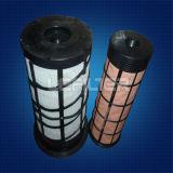 Élément de filtre à air P611190 P611189 pour Donalsdon