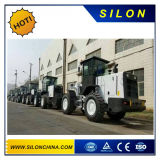 China 5t Wheel Loader com Cummins Engine (ZL50G)