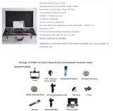 Kettenschelle Phbr-16 Brinell und Rockwell-Härte-Prüfvorrichtung/Rockwell-Prüfvorrichtung/Brinellprüfvorrichtung/Rockwell-Härte/Brinellhärte/Brinellhärtemesser/Skerometer