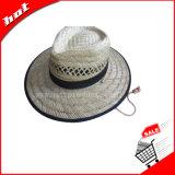 Rush соломы Солома Red Hat Red Hat соломы для скрытых полостей