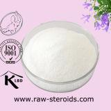 Adrenosterona OXA CAS 382-45-6 del polvo de 11 98% Prohormones