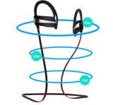 Écouteur sans fil stéréo de Bluetooth V4.1 de qualité