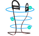 De Stereo Draadloze V4.1 Hoofdtelefoon Bluetooth van uitstekende kwaliteit