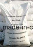Vendita calda e fosfato dicalcico veloce del grado 18% dell'alimentazione di trasporto