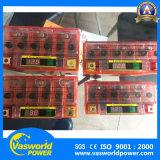 Bonne conception pour le type de gel Batterie pour moto 12V9ah avec afficheur