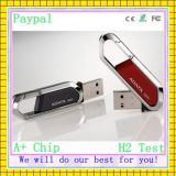 Goedkope Factory Price 128MB USB Drive (gc-662)