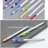 Sublimation Click Ball Pen for Promotion