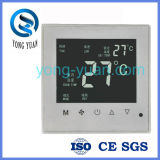Termostato della stanza per condizionamento d'aria (BS-237)
