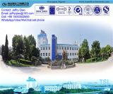 Fábrica do pó de lavagem em China