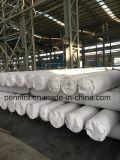 HDPE Geomembrane de doublure d'étang de la Malaisie de membrane de polyéthylène de prix usine