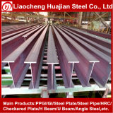Fascio laminato a caldo dell'acciaio dolce H fatto in Cina