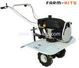 De mini Diesel van de Waterkoeling Landbouwer van de Uitloper, de Multifunctionele MiniLandbouwer van de Tractor, de Machine van de Bebouwing (1WG-4.4Q)