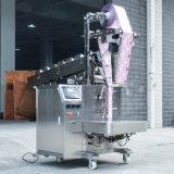 フルオートマチックのティーバッグキャンデーの豆の穀物のパッキング機械