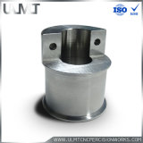비표준 자동적인 정밀도 부속 CNC 기계로 가공 제품