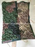 Het Netto Imiterende BosMilieu van de camouflage