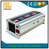 High Frequency DC / AC Inverter Off-Grid Prix du fabricant avec Ce RoHS