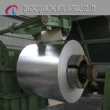 Bobina de aço de Zincalume Aluzinc do revestimento de ASTM A792 Afp Az