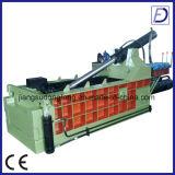 금속 작은 조각 포장기 쓰레기 압축 분쇄기 기계 Y81q-135D