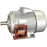 Y, мотор трехфазной индукции серии Y2 электрический
