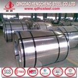 中国Sgch SGCCは鋼鉄コイルに電流を通した