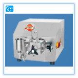 300W de Ultrasone Homogenisator van de Kamer van het roestvrij staal voor Disperse nano-Poeder