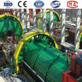 Влажная и сухая Китая в области разминирования шлифовальные машины мельницы шаровой опоры рычага подвески