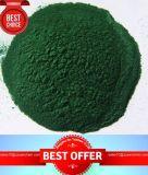 BCS (sulfato de cromo básico) del 24 al 26% para el curtido de cuero