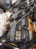 Motor de la oruga C3456/C18/C4.4/C6.6/C7/D337 para el excavador