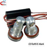Auto DRL Lighting LED Marker (spaander CREE)
