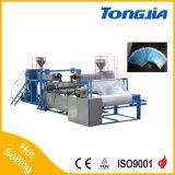 Máquina de fabricación de película de paquete de burbujas de aire (JG-QDM)