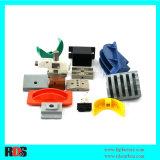 Matériaux et produits de moulage SMC BMC / DMC