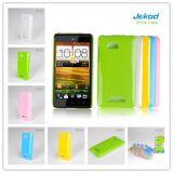 2013 Summer Hot Sale affaire de téléphone Mobile PC colorés pour HTC T528W/un Su