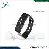Neues Modell-intelligentes Inner-Verhältnis-Armband-Sport-Armband-wasserdichtes Armband