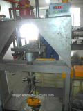 300kg CE Standard Magnetic Lifters