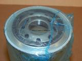 Olio lubrificante Lf9030 Filare-sul filtro per le termo unità del re refrigerazione
