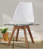 純木のEamesの現代椅子(M-X3079)