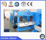 Prensa hidráulica de la dobladora de la prensa hidráulica