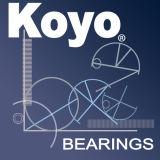 Koyo 깊은 강저 볼베어링 Koyo 모난 접촉 볼베어링 Self-Aligning 볼베어링