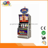 Slot machine di plastica di Mario della moneta di Pachinko giapponese