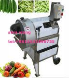 Máquina de estaca do vegetal Dicer/Dicing Machine/Cube